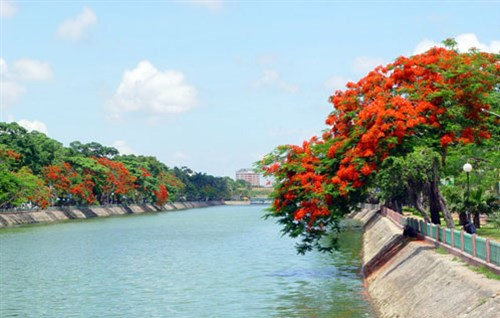 Ve May Bay Di Hai Phong 02