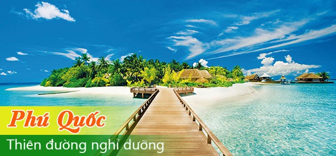 ve-may-bay-di-phu-quoc