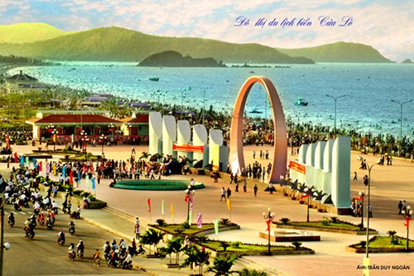 Ve May Bay Di Vinh 01