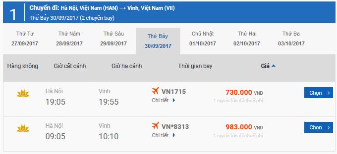 ve-may-bay-ha-noi-vinh-cua-jetstar