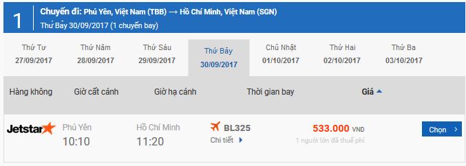 ve-may-bay-phu-yen-sai-gon-cua-jetstar