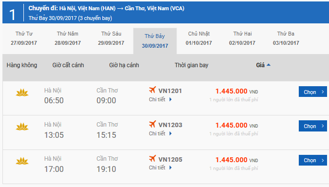 ve-may-bay-ha-noi-can-tho-cua-vietnam-airlines