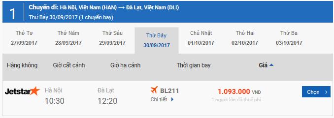 ve-may-bay-ha-noi-da-lat-cua-jetstar