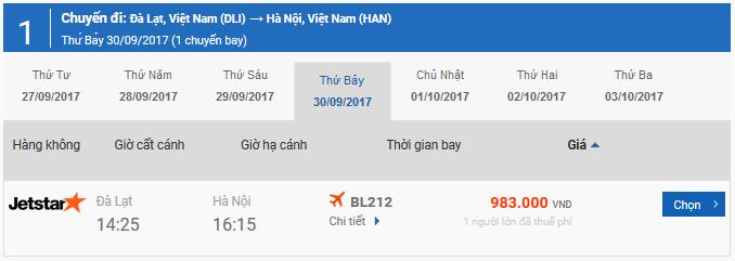 ve-may-bay-lam-dong-di-ha-noi-cua-jetstar