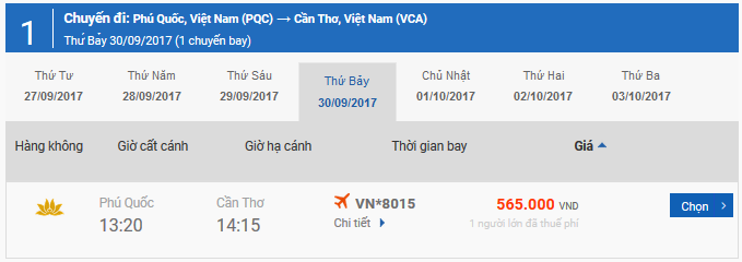 ve-may-bay-phu-quoc-can-tho