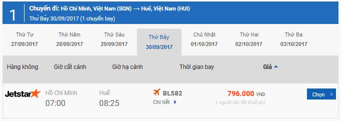 ve-may-bay-sai-gon-di-hue-cua-jetstar