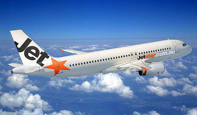 ve-may-bay-jetstar